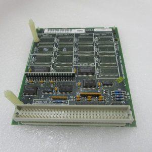 MVME2301-900