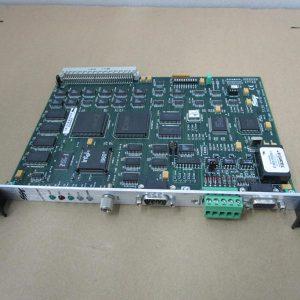 SST 5136-PFB-VME